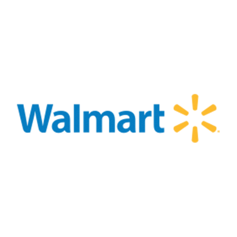 Image result for our clients walmart